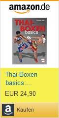 Thaiboxen für Anfänger