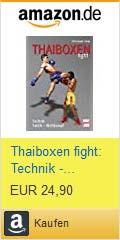 Thaiboxen für Fortgeschrittene